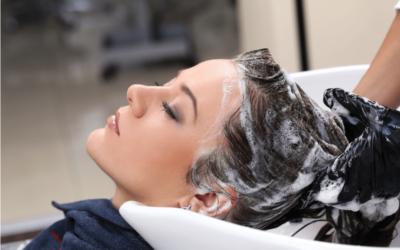 Consejos para el cuidado del cabello y el cuerpo