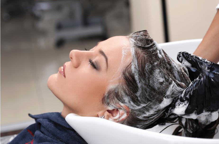 Consejos para el cabello y el cuerpo