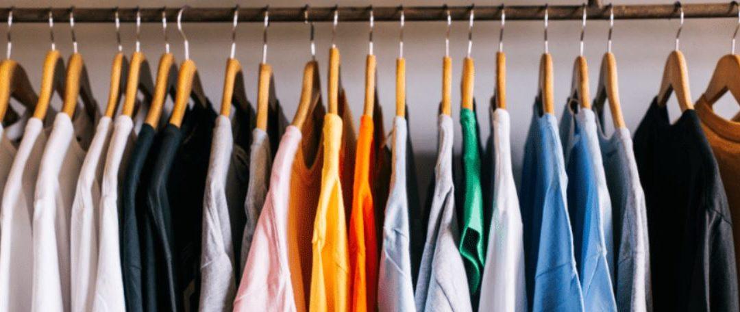 11 Tips para conservar tu ropa como nueva